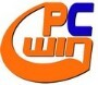 pc win by mister web maranello